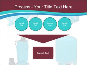 0000061166 PowerPoint Template - Slide 93