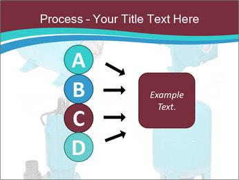 0000061166 PowerPoint Template - Slide 94