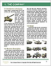0000061167 Word Template - Page 3