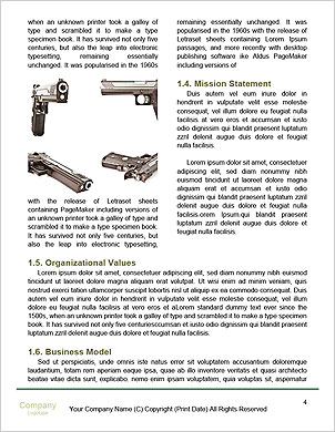 0000061167 Word Template - Page 4