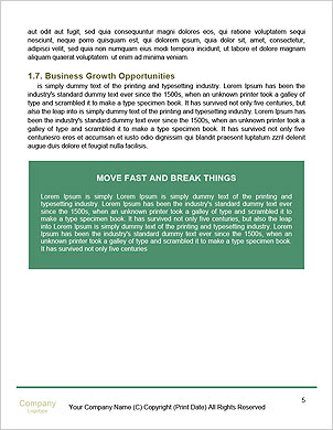 0000061167 Word Template - Page 5