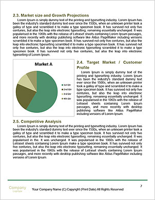 0000061167 Word Template - Page 7
