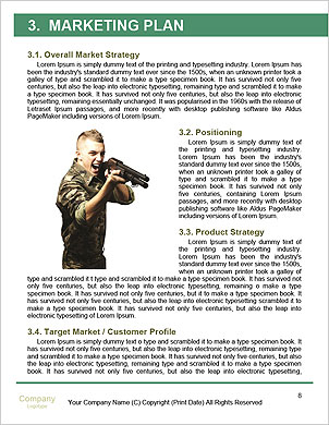 0000061167 Word Template - Page 8