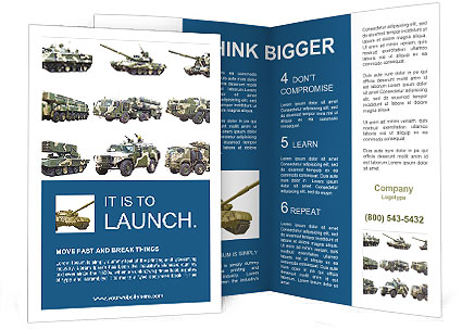 0000061168 Brochure Template