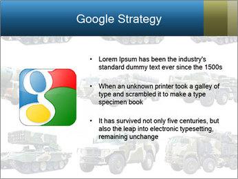 0000061168 PowerPoint Templates - Slide 10