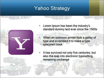 0000061168 PowerPoint Templates - Slide 11