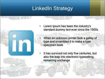 0000061168 PowerPoint Template - Slide 12