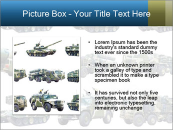 0000061168 PowerPoint Templates - Slide 13