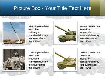 0000061168 PowerPoint Templates - Slide 14
