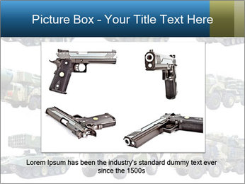0000061168 PowerPoint Templates - Slide 15