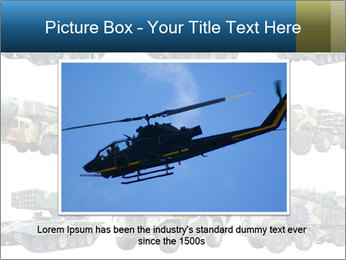 0000061168 PowerPoint Templates - Slide 16