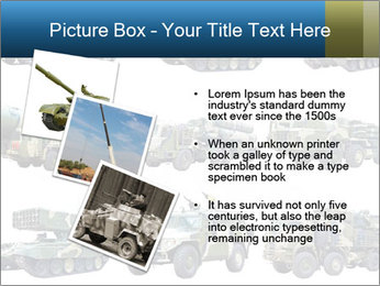 0000061168 PowerPoint Templates - Slide 17