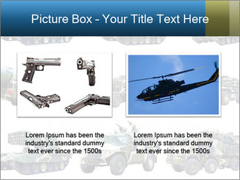 0000061168 PowerPoint Templates - Slide 18
