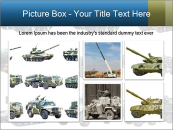 0000061168 PowerPoint Templates - Slide 19