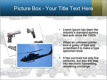 0000061168 PowerPoint Templates - Slide 20