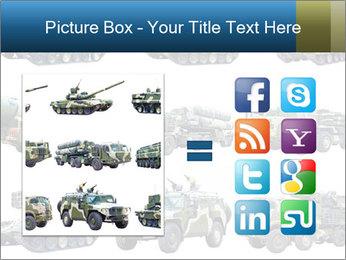 0000061168 PowerPoint Templates - Slide 21