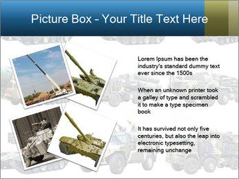 0000061168 PowerPoint Templates - Slide 23
