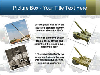 0000061168 PowerPoint Templates - Slide 24