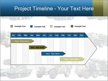 0000061168 PowerPoint Templates - Slide 25