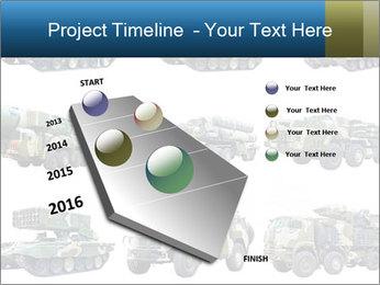 0000061168 PowerPoint Templates - Slide 26