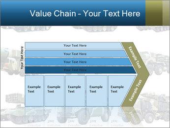0000061168 PowerPoint Templates - Slide 27