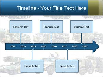 0000061168 PowerPoint Templates - Slide 28