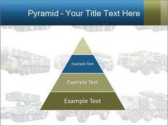 0000061168 PowerPoint Template - Slide 30