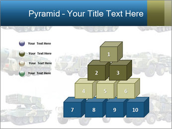 0000061168 PowerPoint Templates - Slide 31