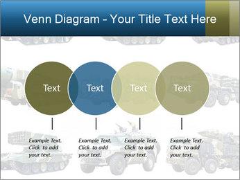 0000061168 PowerPoint Templates - Slide 32