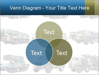 0000061168 PowerPoint Templates - Slide 33
