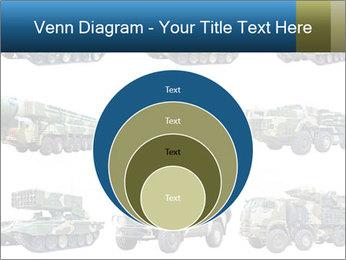 0000061168 PowerPoint Template - Slide 34