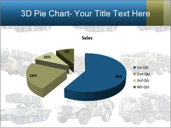 0000061168 PowerPoint Template - Slide 35
