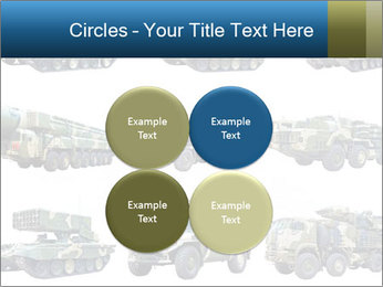 0000061168 PowerPoint Templates - Slide 38
