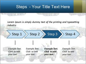 0000061168 PowerPoint Templates - Slide 4