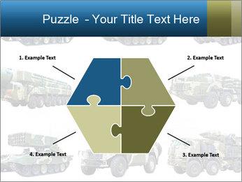0000061168 PowerPoint Template - Slide 40