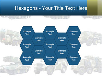 0000061168 PowerPoint Templates - Slide 44
