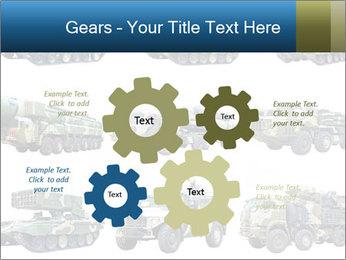 0000061168 PowerPoint Templates - Slide 47