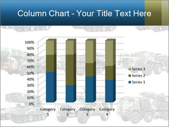 0000061168 PowerPoint Templates - Slide 50
