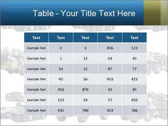 0000061168 PowerPoint Templates - Slide 55