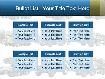 0000061168 PowerPoint Templates - Slide 56