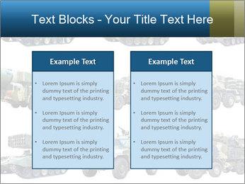 0000061168 PowerPoint Templates - Slide 57