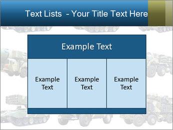 0000061168 PowerPoint Templates - Slide 59