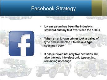 0000061168 PowerPoint Template - Slide 6