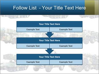 0000061168 PowerPoint Templates - Slide 60