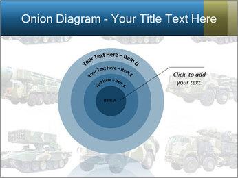 0000061168 PowerPoint Templates - Slide 61