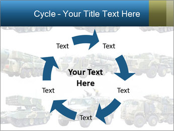 0000061168 PowerPoint Templates - Slide 62