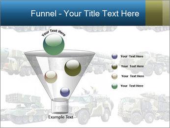 0000061168 PowerPoint Templates - Slide 63