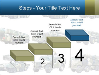 0000061168 PowerPoint Templates - Slide 64