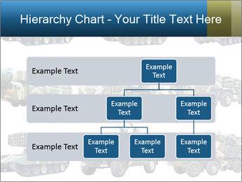 0000061168 PowerPoint Template - Slide 67