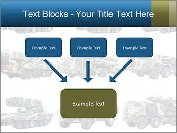 0000061168 PowerPoint Templates - Slide 70